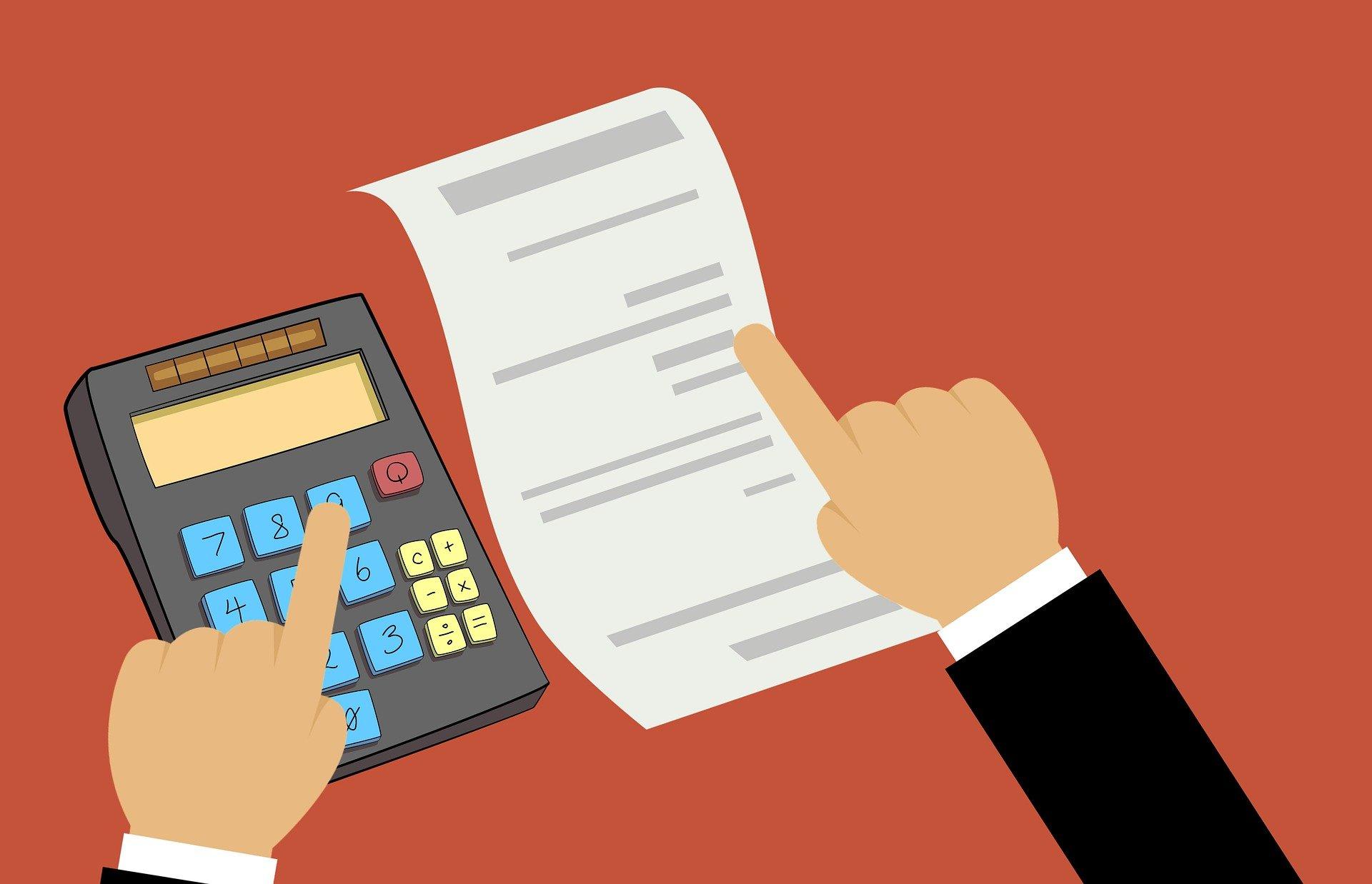 Memotivasi Karyawan dengan Skema Penggajian yang Tepat