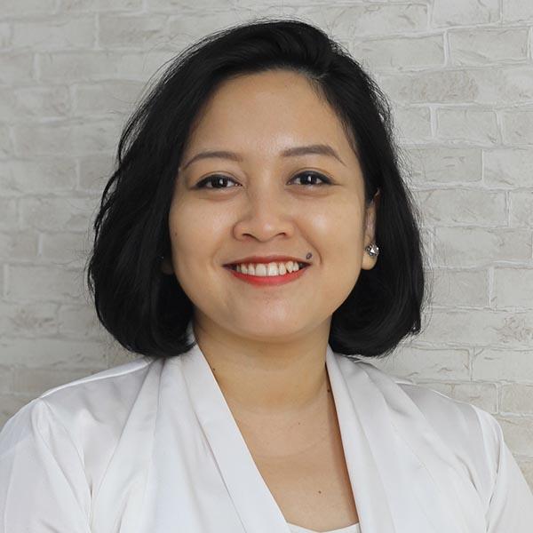 Gita Narasati K.